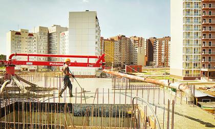 Фотограф в Кемерово, промышленная фотосъемка