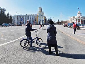 3d панорамная фотосъемка в Кемерово