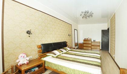 Фотосъемка квартир и домов для продажи в Кемерово
