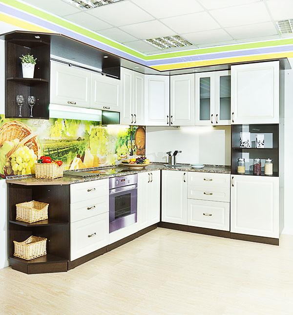 фотосъемка для мебельного магазина в Кемерово