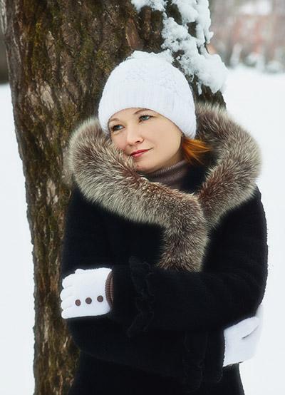 Фотограф в Кемерово, фотосессии на природе