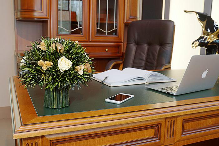 Фотосъемка мебели в Кемерово